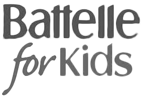 Battelle for Kids