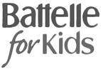 Battelle for Kids