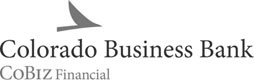 CO Business Bank