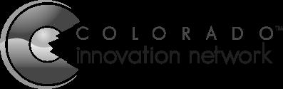 Colorado Innovation Network