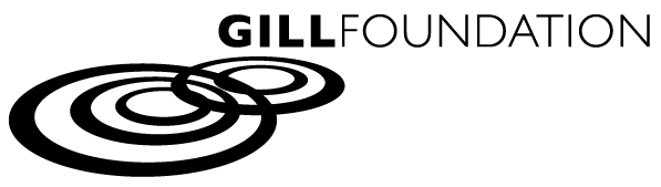 The Gill Foundation