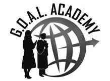 G.O.A.L. Academy