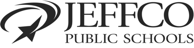 Jefferson County Public Schools