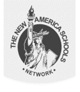 New America Charter School Network