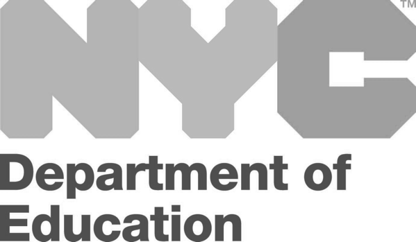 New York City Department of Education